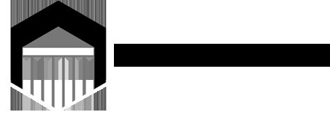 Maciolek Law Group Logo