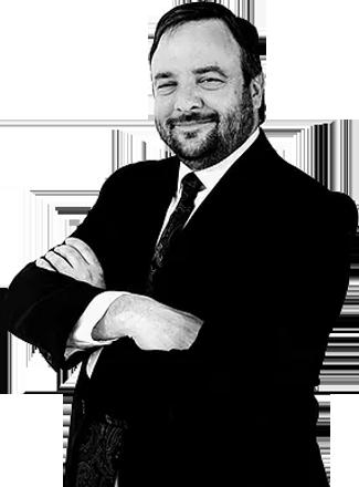 Attorney Greg A. Gerbers of Maciolek Law Group